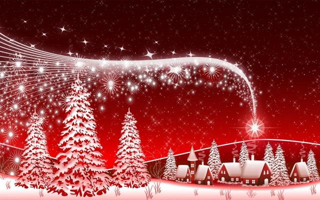Christmas Joyous